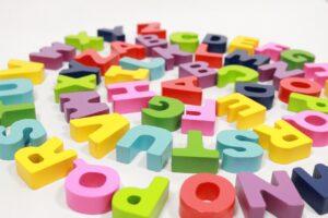 alphabet, abc, letter