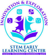 Innovation and Exploration STEM Early Learning Center